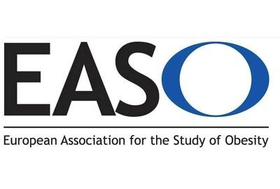 European Association for the Study of Obesity