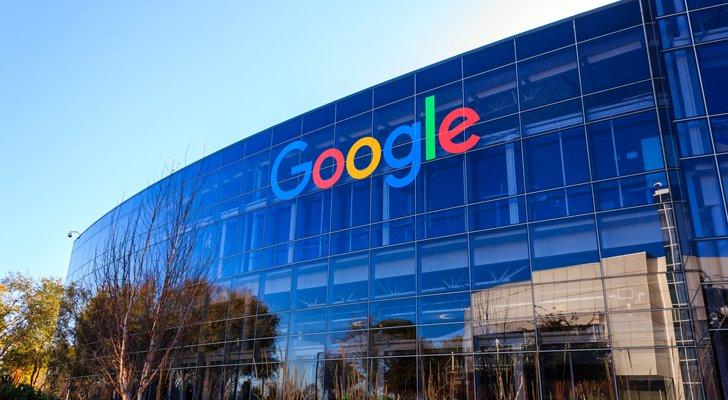 Why Google Stock Still Has Massive Growth Ahead