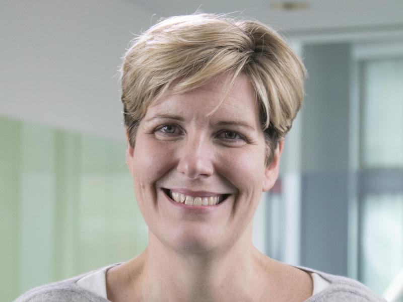 Two years ago, HSBC started to build a team of 35 developers, marketing executives and financial services professionals under the leadership of head of personal banking Becky Moffat