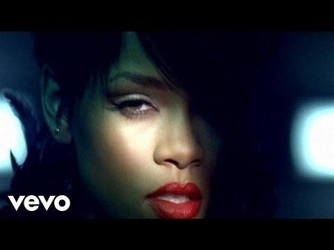 """<p>Like many of Rihanna's songs, """"Disturbia"""" is a catchy dance track that will keep your party guests moving and grooving.</p><p><a href=""""https://www.youtube.com/watch?v=E1mU6h4Xdxc"""" rel=""""nofollow noopener"""" target=""""_blank"""" data-ylk=""""slk:See the original post on Youtube"""" class=""""link rapid-noclick-resp"""">See the original post on Youtube</a></p>"""