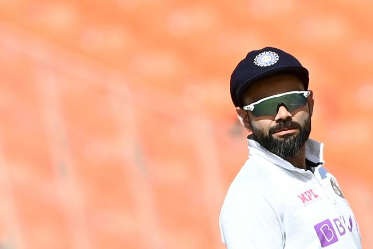 Can Virat Kohli lead India to victory in the World Test Championship final?