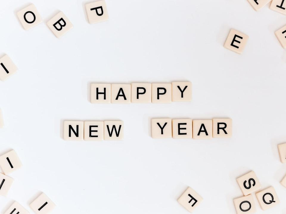 """<p> Cut straight to the point with this happy new year backdrop. </p> <p> <a href=""""http://media1.popsugar-assets.com/files/2020/12/23/748/n/1922507/43d36aa04c65f8c6_sincerely-media-lQ3go6MNPzo-unsplash/i/Download-this-Zoom-background-image-here.jpg"""" class=""""link rapid-noclick-resp"""" rel=""""nofollow noopener"""" target=""""_blank"""" data-ylk=""""slk:Download this Zoom background image here."""">Download this Zoom background image here.</a> </p>"""