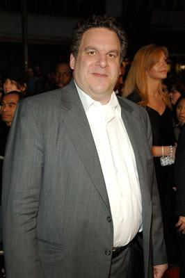 "Premiere: <a href=""/movie/contributor/1800346445"">Jeff Garlin</a> at the NY premiere of Paramount's <a href=""/movie/1808728916/info"">Mission: Impossible III</a> - 5/3/2006<br>Photo: <a href=""http://www.wireimage.com"">Dimitrios Kambouris, Wireimage.com</a>"