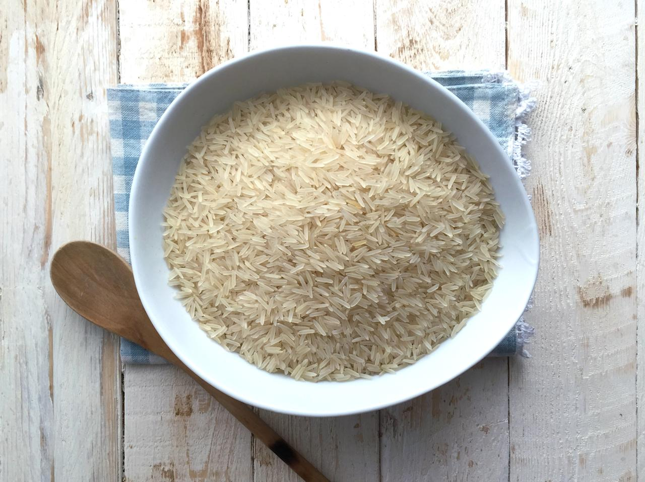 <p>Maize and medium or long-grain rice will also face an additional duty of 25%. (Getty) </p>