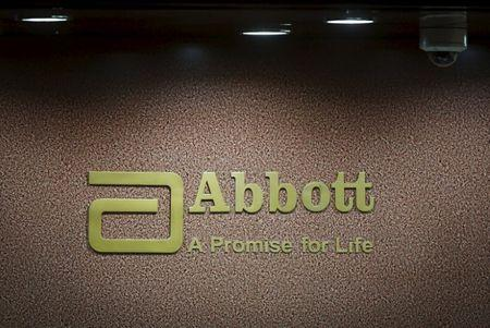 FDA Warns Abbott Device Manufacturing Plant in California