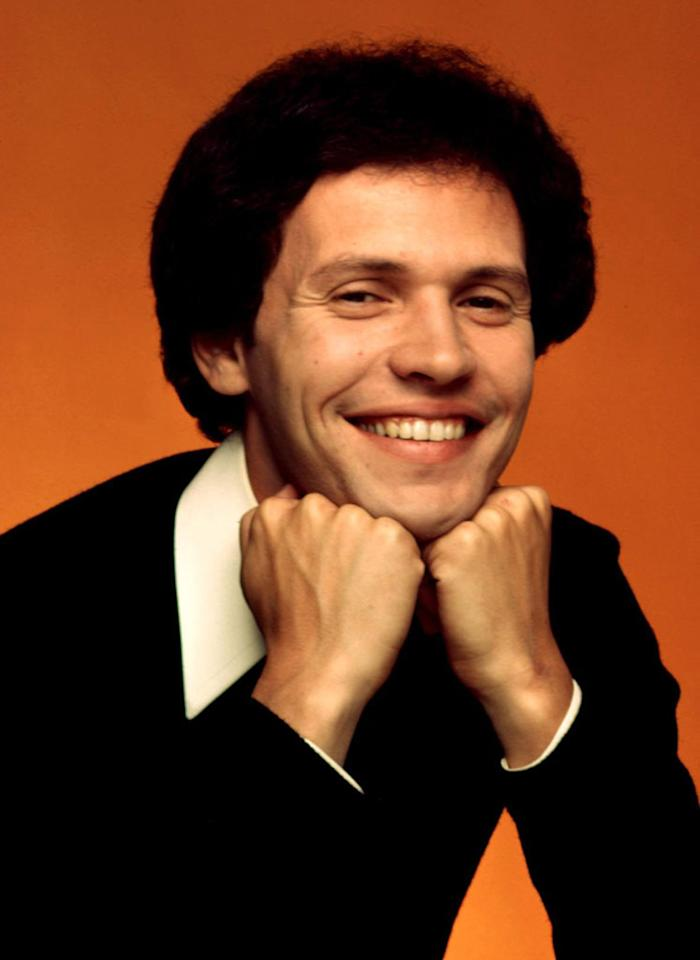 "<b>Jodie Dallas (Billy Crystal), ""Soap"" (1977)</b><br><br> Before ""Harry Met Sally,"" Jodie met Dennis. The wacky send-up of daytime melodrama was controversial enough, with its adulterous marriages and mob ties, but also it introduced one of <a href=""http://www.indiewire.com/article/television/5-lgbt-tv-characters#"">TV's first series-regular gay characters</a>.<br><br>   TV commercial director Jodie Dallas's relationship with pro football player Dennis Phillips came under fire by people on both sides of the argument. Despite the fact that standards and practices ensured that Jodie and Dennis never touched each other onscreen, conservative religious groups didn't want the topic covered in their living rooms. And gay rights activists were also up in arms by the depiction, especially given that Jodie planned to have a sex-change operation.<br><br>   Jodie abandoned his plans after Dennis left him over fears of the public backlash. After that, Jodie was <a href=""http://theorizingmasculinity.blogspot.com/2010/11/jodie-dallas-of-soap-first-openly-gay.html"">strictly a ladies' man</a>. First he had a one-night stand with Carol, who had his baby. Then he chose her over Dennis, who returned to try to win him back. Ultimately, he proposed to a private eye named Maggie who tried to track down Carol after she kidnapped their daughter. But upon seeking therapy, he awoke to believe he was a 90-year-old Jewish man. Confused? What did you expect? It's ""Soap."""