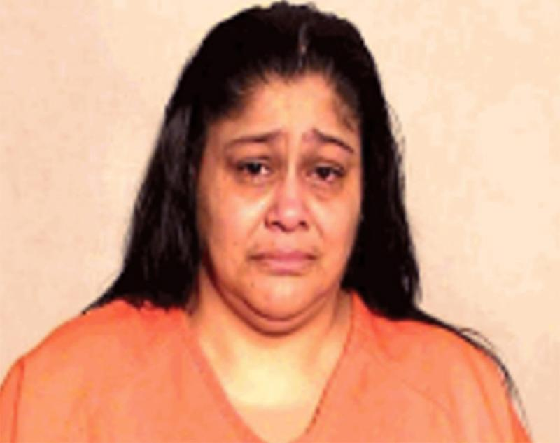 Ohio Woman Charged With Murder After Allegedly Beating 5-Year-Old Grandson to Death