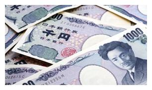 FOMC and USD/JPY Currency