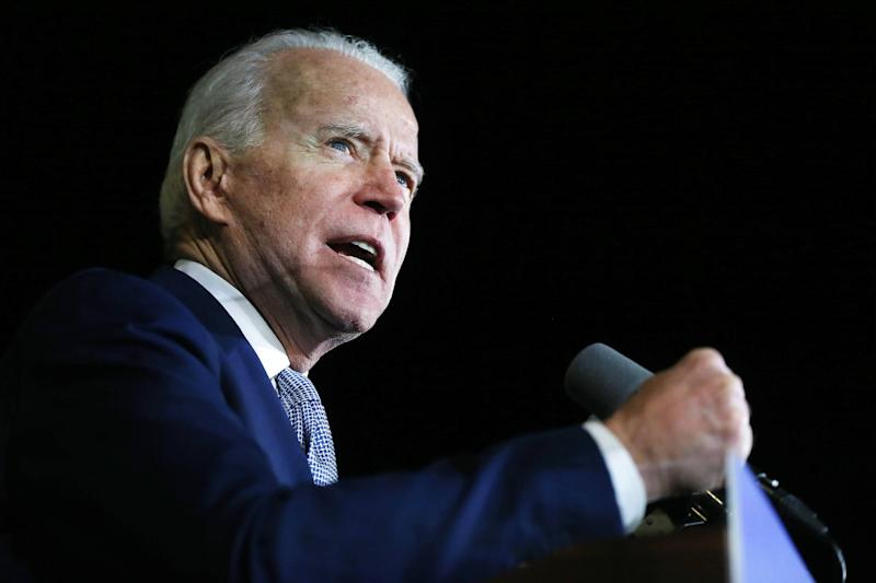 Trump in Close Race With Biden, ABC Poll Shows: Campaign Update