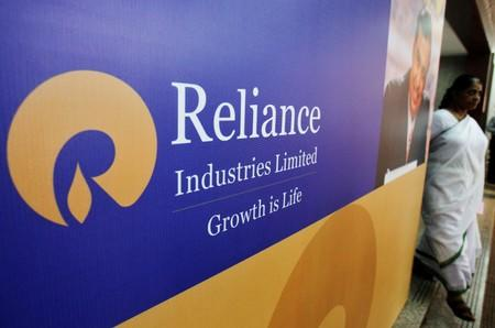 Reliance to buy 87.6% stake in Fynd - co statement
