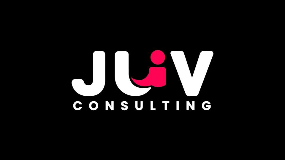 JUV Consulting
