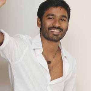 Dhanush excited about Kaaka Muttai