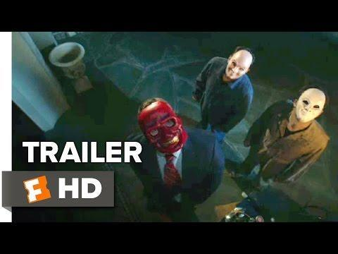 """<p>A parody of <em>The Purge, </em>this film follows a family who moves into the surburbs where they run into their neighbors' (among others) attempts to kill them. With comedian Mike Epps starring, you know there's surely some laughs. </p><p><a class=""""link rapid-noclick-resp"""" href=""""https://go.redirectingat.com?id=74968X1596630&url=https%3A%2F%2Fwww.hulu.com%2Fmovie%2Fmeet-the-blacks-b751da8e-5f6c-4c9b-85f9-1bf6d8e49c72%3Fentity_id%3Db751da8e-5f6c-4c9b-85f9-1bf6d8e49c72&sref=https%3A%2F%2Fwww.menshealth.com%2Fentertainment%2Fg34484258%2Ffunny-halloween-movies%2F"""" rel=""""nofollow noopener"""" target=""""_blank"""" data-ylk=""""slk:Stream it here"""">Stream it here</a></p><p><a href=""""https://www.youtube.com/watch?v=ivqhlpUCnZY"""" rel=""""nofollow noopener"""" target=""""_blank"""" data-ylk=""""slk:See the original post on Youtube"""" class=""""link rapid-noclick-resp"""">See the original post on Youtube</a></p>"""