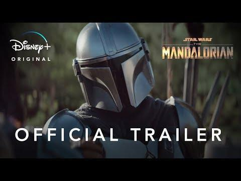 """<p>This <em>Star Wars</em> spin-off series, directed by Jon Favreau, follows the journey of a Mandalorian bounty hunter in a spaghetti Western-style series that takes place after the fall of the Empire. With the first season now available, Season Two is set for an October 2020 release.</p><p><a class=""""link rapid-noclick-resp"""" href=""""https://go.redirectingat.com?id=74968X1596630&url=https%3A%2F%2Fwww.disneyplus.com%2Fseries%2Fthe-mandalorian%2F3jLIGMDYINqD%3Fpid%3DAssistantSearch&sref=https%3A%2F%2Fwww.redbookmag.com%2Flife%2Fg37132419%2Fbest-disney-plus-shows%2F"""" rel=""""nofollow noopener"""" target=""""_blank"""" data-ylk=""""slk:Watch Now"""">Watch Now</a></p><p><a href=""""https://www.youtube.com/watch?v=XmI7WKrAtqs"""" rel=""""nofollow noopener"""" target=""""_blank"""" data-ylk=""""slk:See the original post on Youtube"""" class=""""link rapid-noclick-resp"""">See the original post on Youtube</a></p>"""