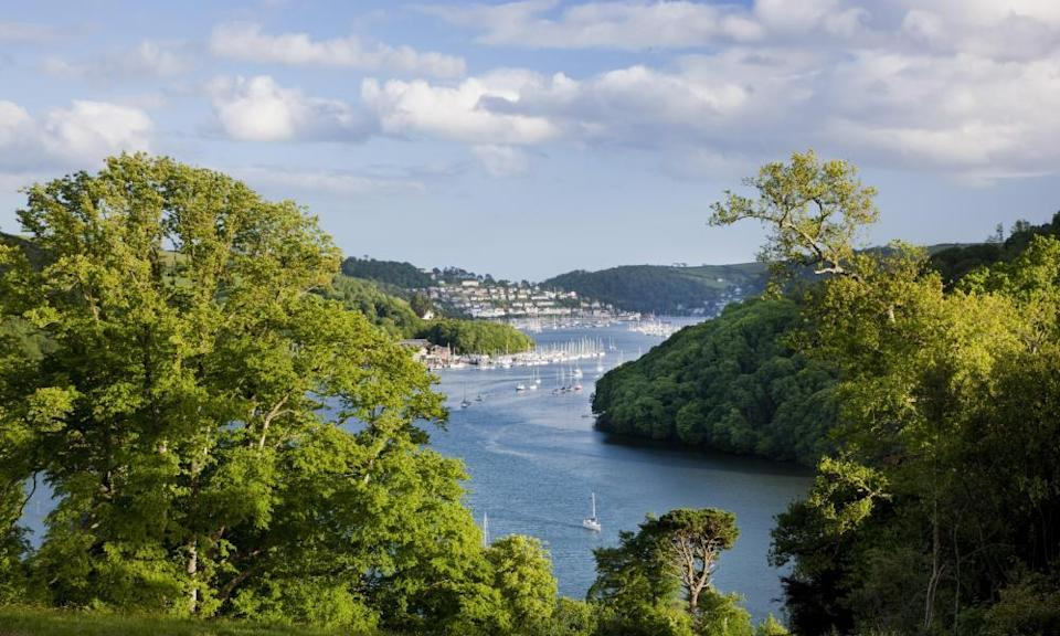<span>Photograph: The National Trust/Alamy</span>