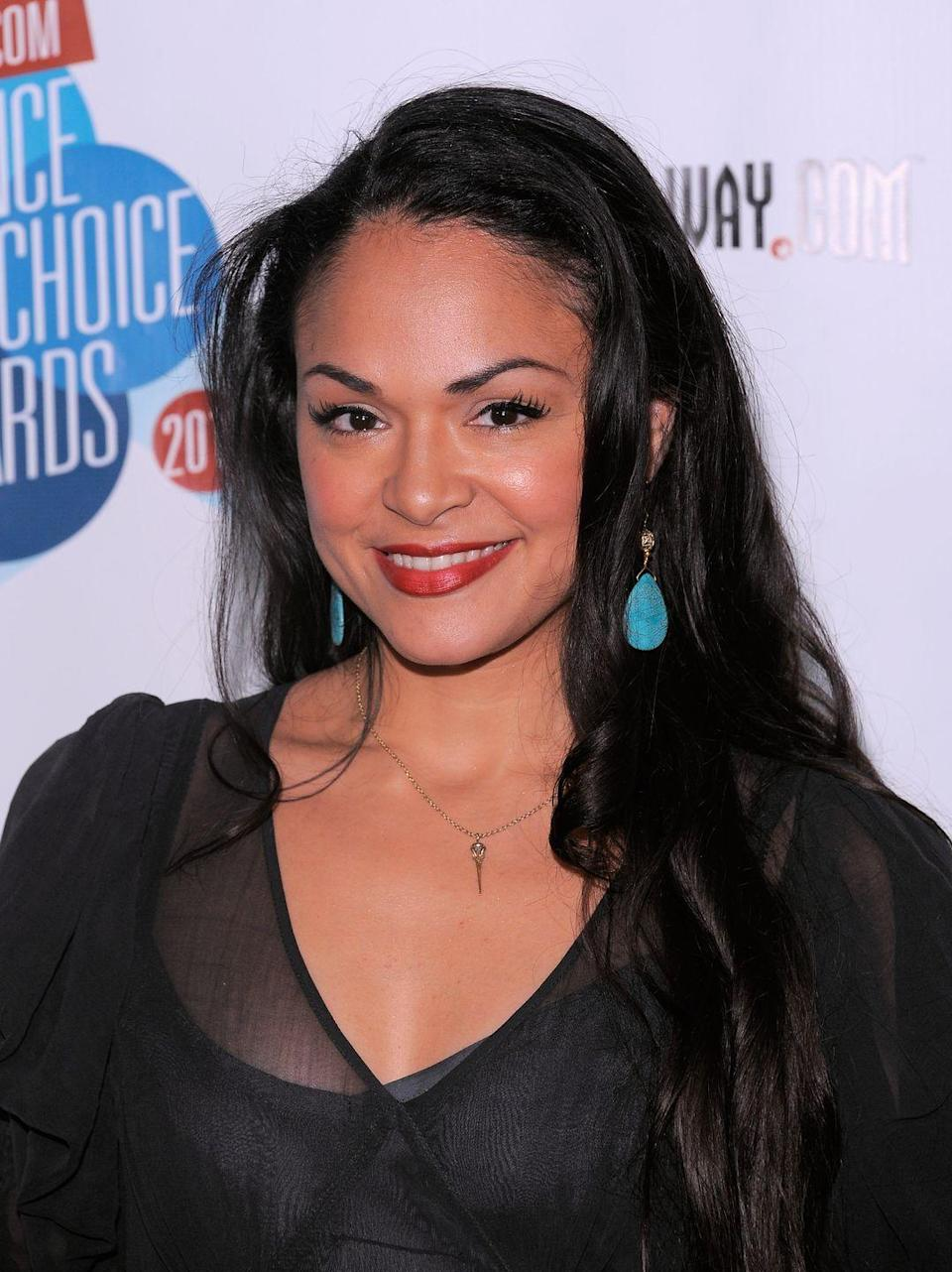 <p>Similar to her other co-stars, Olivio has continued working with Miranda after starring as Vanessa, de la Vega's love interest, in the musical. She's appeared in <em>Hamilton</em>, the 2009 musical <em>West Side Story</em>, and the 2019 musical of <em>Moulin Rouge</em>, which earned her a 2020 Tony Award nomination for Best Actress.</p>