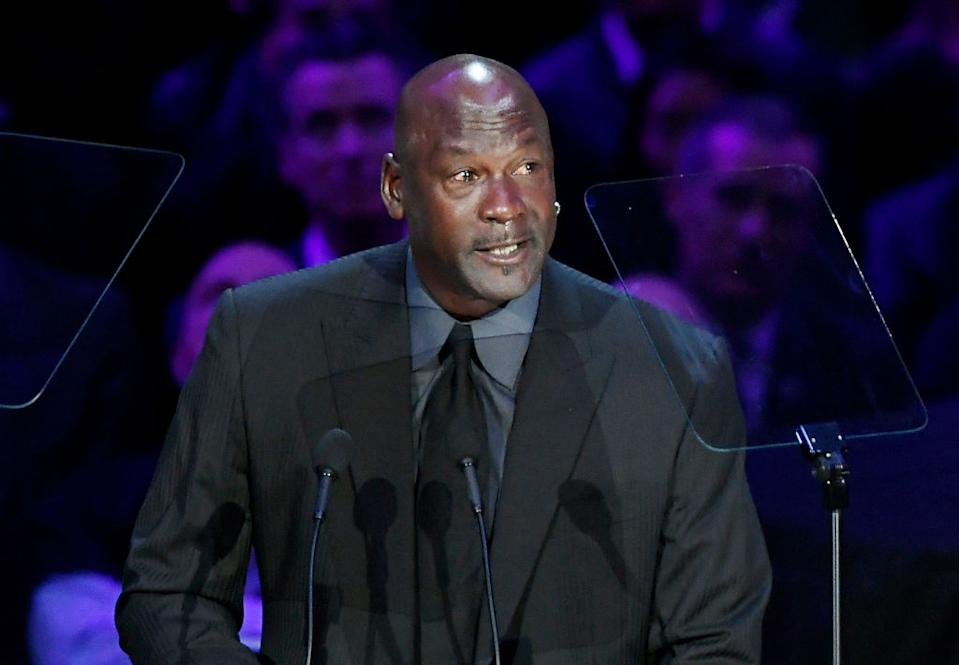 """<strong>Estimated net worth: US $2.1 billion 