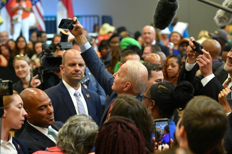 The administration of President Joe Biden stated at the end of March it would not create a federal vaccination database and there would be no federal mandate