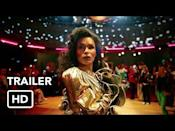 """<p><em>Pose</em> has been an absolute revelation for FX. The series, which begins in the late '80s, follows the AIDS crisis and ballroom culture in New York City. Created by Steven Canals, it has the air of a Ryan Murphy venture (he produces), without it being ripped from the Ryan Murphy playbook. Canals and Janet Mock craft an incredible world that manages to capture the grit and elegance of a scene that largely existed underground until the last few years.</p><p><a class=""""link rapid-noclick-resp"""" href=""""https://www.netflix.com/watch/81029280?trackId=14183263&tctx=3%2C33%2C824ead5d-8107-467a-95dd-ca6c87ea4b79-64618441%2C92550d23-2540-40ae-bd25-2a548e116e38_36021670X28X83X1591019280367%2C92550d23-2540-40ae-bd25-2a548e116e38_ROOT%2C"""" rel=""""nofollow noopener"""" target=""""_blank"""" data-ylk=""""slk:Watch Now"""">Watch Now</a></p><p><a href=""""https://www.youtube.com/watch?v=_t4YuPXdLZw"""" rel=""""nofollow noopener"""" target=""""_blank"""" data-ylk=""""slk:See the original post on Youtube"""" class=""""link rapid-noclick-resp"""">See the original post on Youtube</a></p>"""