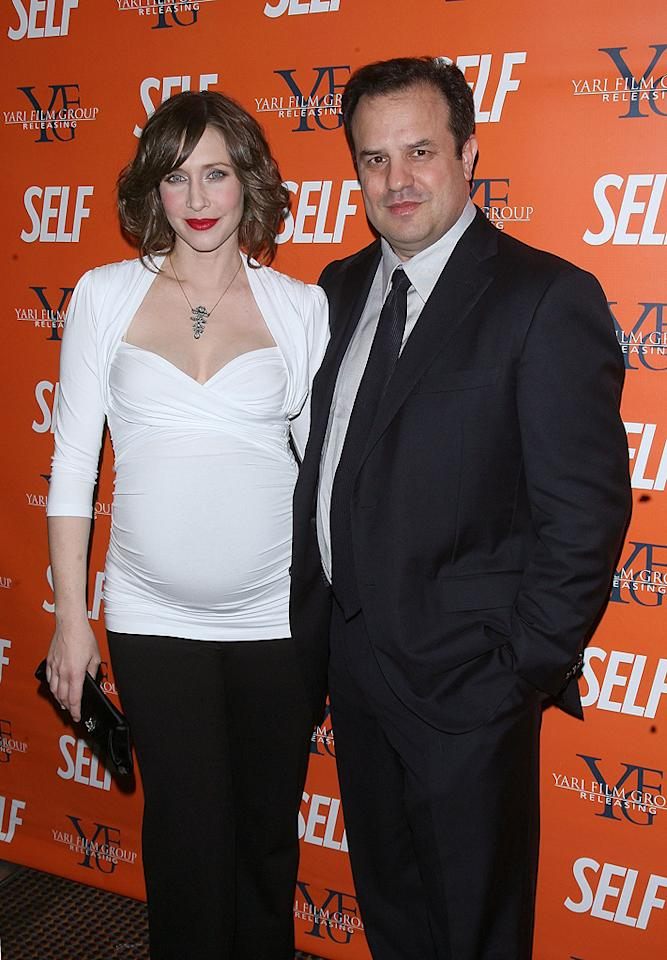 "<a href=""http://movies.yahoo.com/movie/contributor/1800354486"">Vera Farmiga</a> and director <a href=""http://movies.yahoo.com/movie/contributor/1800353450"">Rod Lurie</a> at the New York screening of <a href=""http://movies.yahoo.com/movie/1809944318/info"">Nothing But the Truth</a> - 11/13/2008"
