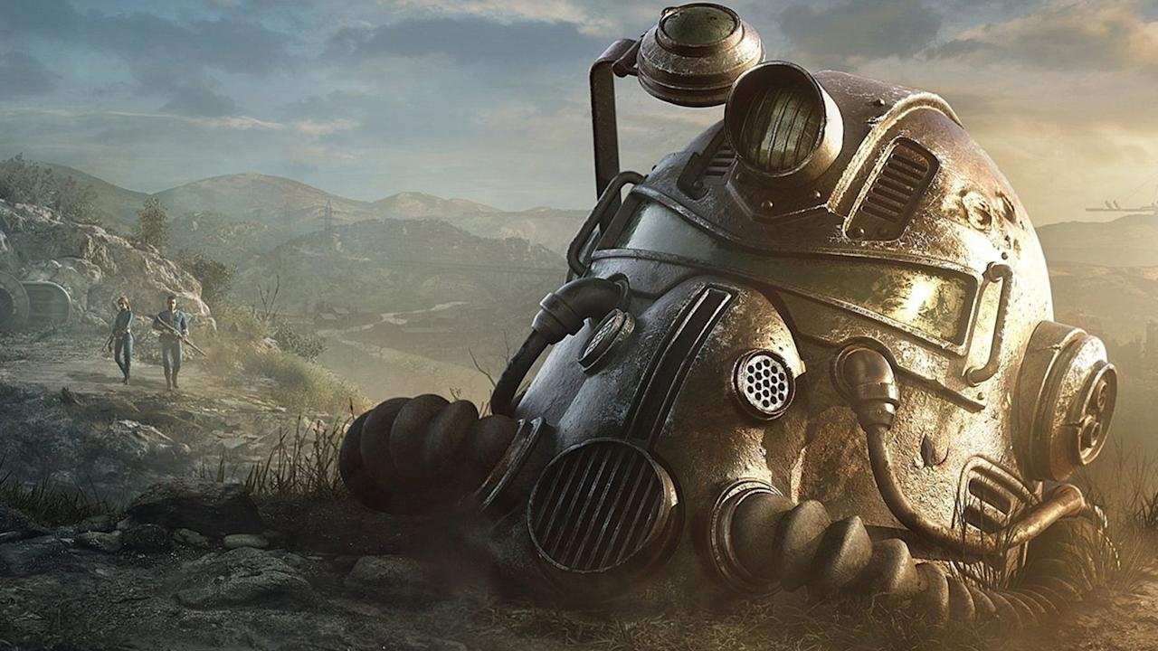 """""""Fallout 76""""is here, but it's very different from the rest of the franchise — we're breaking down what made us fall in love with the game in the first place.                 This video, """"<a href=""""https://www.nowthisnews.com/videos/nerd/what-made-fallout-great"""">What Made Fallout Great?</a>"""", first appeared on               <a href=""""https://www.nowthisnews.com"""">nowthisnews.com</a>."""