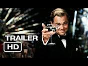 """<p>I suppose you could say this about several of DiCaprio's roles, but Jay Gatsby feels like a character he was tailor-made to play. Despite the paparazzi's best efforts, it feels like Leo's life is full of mystery yet to be surfaced. Dressed to the nines. A slick 'do. A whole lot of insecurity brewing beneath the surface. It's no surprise Leo nailed this one. -<em>Ben Boskovich</em></p><p><a class=""""link rapid-noclick-resp"""" href=""""https://www.amazon.com/Great-Gatsby-Leonardo-DiCaprio/dp/B00ESY6TKY?tag=syn-yahoo-20&ascsubtag=%5Bartid%7C10054.g.36555447%5Bsrc%7Cyahoo-us"""" rel=""""nofollow noopener"""" target=""""_blank"""" data-ylk=""""slk:Watch Now"""">Watch Now</a></p><p><a href=""""https://www.youtube.com/watch?v=sN183rJltNM"""" rel=""""nofollow noopener"""" target=""""_blank"""" data-ylk=""""slk:See the original post on Youtube"""" class=""""link rapid-noclick-resp"""">See the original post on Youtube</a></p>"""