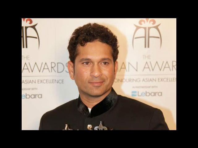 <b>5. Sachin Tendulkar: <br>Why? </b><br> For being the one source of hope and inspiration for millions of Indians irrespective of their age, gender, caste or community. <br><b>What to ask him? </b><br>How does it feel to be God?