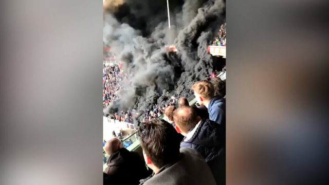 smoke-bombs-set-off-during-dutch-league-football-match