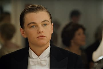 'Titanic' 3D Posts China's Best Box-Office Bow Ever at $58M