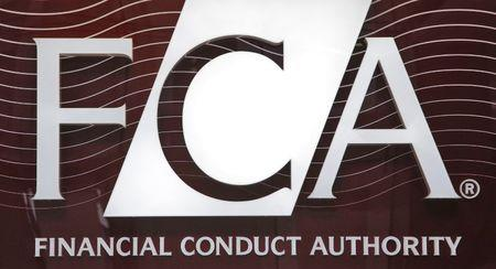 FCA consults on widening SME access to Ombudsman