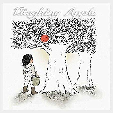 """<p>The artist formerly known as Cat Stevens continues his career renaissance with his latest set, released through Decca Records, the label he started his career with half a century ago. The first single is """"See What Love Did to Me."""" </p>"""