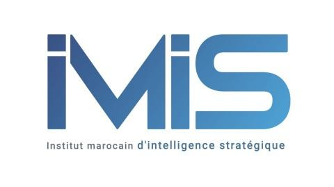 IMIS Takes a Closer Look at Morocco's Automotive Industry