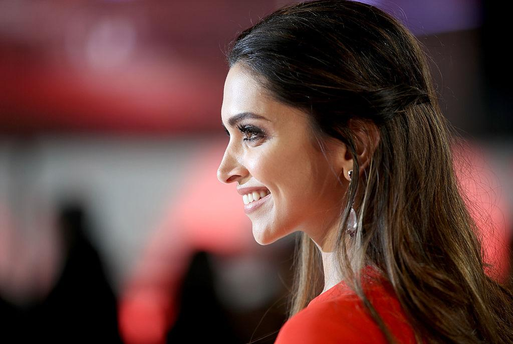 "<p>Deepika Padukone attends the European Premiere of Paramount Pictures' ""xXx: Return of Xander Cage"" on January 10, 2017 in London, United Kingdom. </p>"