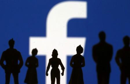 Facebook suspends tens of thousands of apps in ongoing privacy investigation