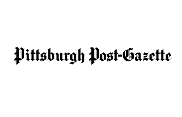 Black Pittsburgh Post-Gazette Reporter Barred From Covering George Floyd Protests Takes Buyout