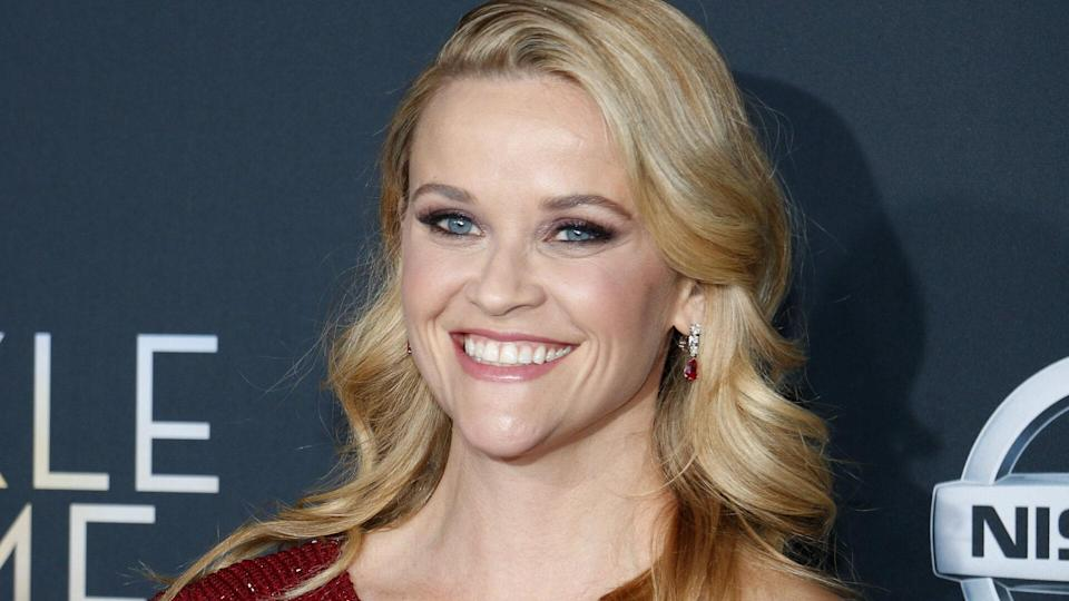 """<p>Although Reese Witherspoon is definitely a movie star, some of her biggest paychecks of late have come from her TV roles. She's commanded $1 million-per-episode paychecks for Apple TV+'s """"The Morning Show,"""" Hulu's """"Little Fires Everywhere"""" and season two of HBO's """"Big Little Lies,"""" Variety reported.</p> <p><a href=""""https://www.gobankingrates.com/net-worth/celebrities/much-reese-witherspoon-worth/?utm_campaign=1047087&utm_source=yahoo.com&utm_content=58"""" rel=""""nofollow noopener"""" target=""""_blank"""" data-ylk=""""slk:Click through to find out how much Witherspoon is worth."""" class=""""link rapid-noclick-resp"""">Click through to find out how much Witherspoon is worth.</a></p> <p><b><i>More From GOBankingRates</i></b></p> <ul> <li><a href=""""https://www.gobankingrates.com/taxes/refunds/average-tax-refund/?utm_campaign=1047087&utm_source=yahoo.com&utm_content=59"""" rel=""""nofollow noopener"""" target=""""_blank"""" data-ylk=""""slk:Here's the Average IRS Tax Refund Amount by State"""" class=""""link rapid-noclick-resp""""><b><i> Here's the Average IRS Tax Refund Amount by State</i></b></a></li> <li><a href=""""https://www.gobankingrates.com/saving-money/car/things-to-do-to-keep-car-costs-low/?utm_campaign=1047087&utm_source=yahoo.com&utm_content=60"""" rel=""""nofollow noopener"""" target=""""_blank"""" data-ylk=""""slk:25 Simple Things To Do To Keep Your Car Costs Low"""" class=""""link rapid-noclick-resp""""><b><i>25 Simple Things To Do To Keep Your Car Costs Low</i></b></a></li> <li><a href=""""https://www.gobankingrates.com/retirement/planning/ugly-truths-retirement/?utm_campaign=1047087&utm_source=yahoo.com&utm_content=61"""" rel=""""nofollow noopener"""" target=""""_blank"""" data-ylk=""""slk:27 Ugly Truths About Retirement"""" class=""""link rapid-noclick-resp""""><b><i>27 Ugly Truths About Retirement</i></b></a></li> <li><a href=""""https://www.gobankingrates.com/loans/auto/penfed-auto-loan-review/?utm_campaign=1047087&utm_source=yahoo.com&utm_content=62"""" rel=""""nofollow noopener"""" target=""""_blank"""" data-ylk=""""slk:PenFed Auto Loan Review: Competitive Rates for Buying a"""