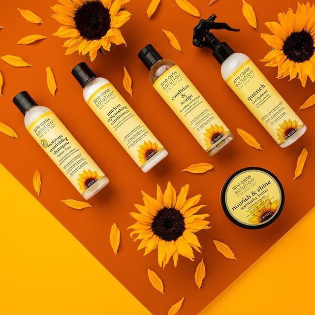 """<p>This subscription box is all about curls. Each month with Curlbox you get four or more hair product samples ideal for naturally curly hair of all types, all for just $20. </p><p><a class=""""link rapid-noclick-resp"""" href=""""https://curlbox.com/"""" rel=""""nofollow noopener"""" target=""""_blank"""" data-ylk=""""slk:SHOP"""">SHOP</a></p><p><a href=""""https://www.instagram.com/p/CCRC4RpnwGP/"""" rel=""""nofollow noopener"""" target=""""_blank"""" data-ylk=""""slk:See the original post on Instagram"""" class=""""link rapid-noclick-resp"""">See the original post on Instagram</a></p>"""