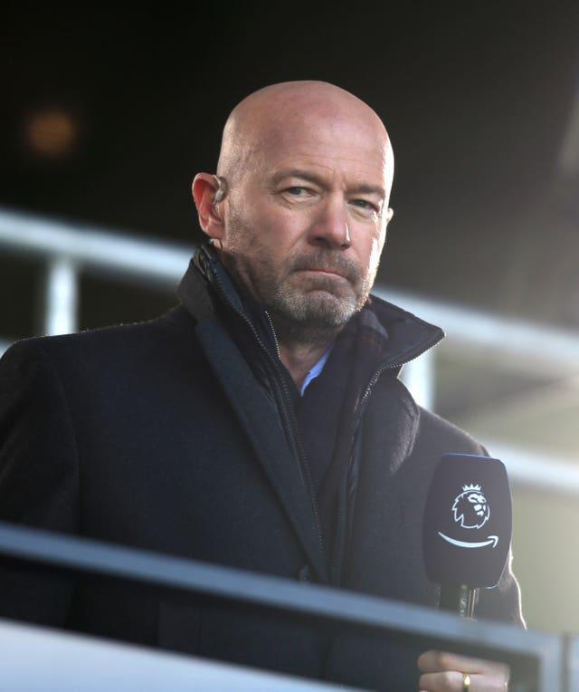 Alan Shearer refused to appear before the parliamentary inquiry into concussion in sport, according to the DCMS committee chair