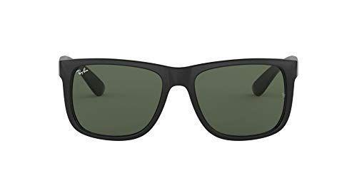 """<p><strong>Ray-Ban</strong></p><p>amazon.com</p><p><strong>$138.00</strong></p><p><a href=""""https://www.amazon.com/dp/B00ESVZSFO?tag=syn-yahoo-20&ascsubtag=%5Bartid%7C2140.g.32268112%5Bsrc%7Cyahoo-us"""" rel=""""nofollow noopener"""" target=""""_blank"""" data-ylk=""""slk:Shop Now"""" class=""""link rapid-noclick-resp"""">Shop Now</a></p><p>Is your spouse's father still rocking sunglasses from his college days because """"they get the job done""""? Help him step up his specs game with these trendy glasses.</p>"""