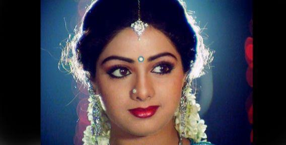 <p>This film is about a married lawyer's (Kamal Haasan) infatuation towards an actress (Deepa) and the trouble he faces with his wife (Sridevi). This film fetched Sridevi a Filmfare Award and established her as one of the top actresses in the South. Subramaniam, a lawyer is married to Kokila and has a daughter. Things go well until he meets Kamini, a movie star in a party. He gets attracted towards Kamini and decided to give up his family for her. Kokila's efforts in bringing back her husband forms the rest of the story. Sridevi has done a stellar job as a devoted and determined housewife in this film. </p>