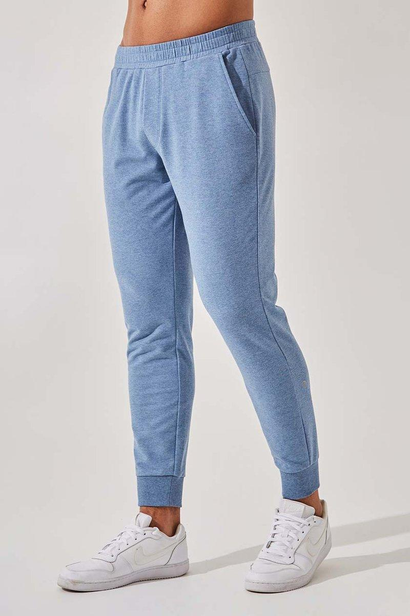 The Driven Sweat Pant - MPG Sport, $31 (originally $76)