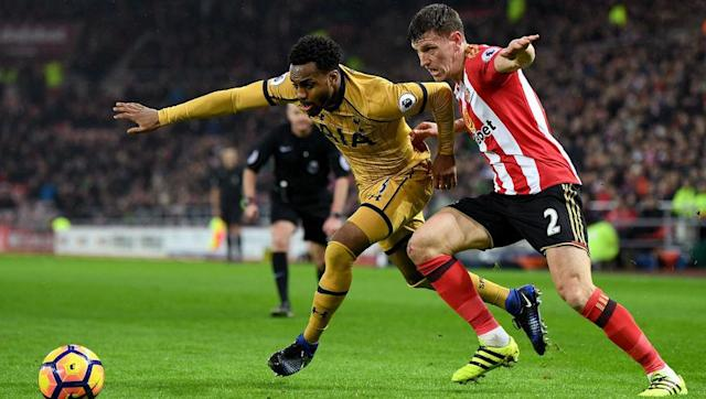 <p>Having developed into one of England's most consistent defenders, Danny Rose has grown into a top-class player. One of the first names on his country's team sheet, the 27-year-old is now in his prime.</p> <br><p>The pacey wing-back is believed to be open to a move across London to Chelsea, having publicly addressed his dissatisfaction with his current wage packet at Spurs. The Blues have the resources to more than double Rose's wages, but admittedly his club are unlikely to sell to a fierce rival.</p>