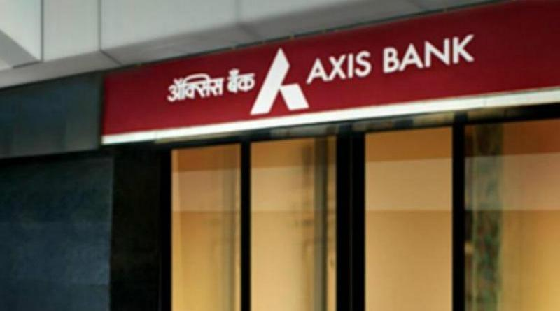 Axis Bank Offers Pay Hike to Employees From October 1, 2020, Amid COVID-19 Pandemic, Joins the League of India's Top Private Lenders Who Have Given Salary Increment