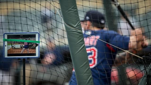 <p>Blake Swihart now has a title -- backup catcher to Sandy Leon -- after the injury to Christian Vazquez, but his overall position remains muddled: No opportunity, no chance for opportunity, no clear future in Boston.</p>