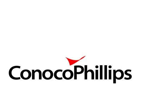 India's Oil and Natural Gas Corp. signed a deal with ConocoPhillips to jointly explore and develop shale gas reserves