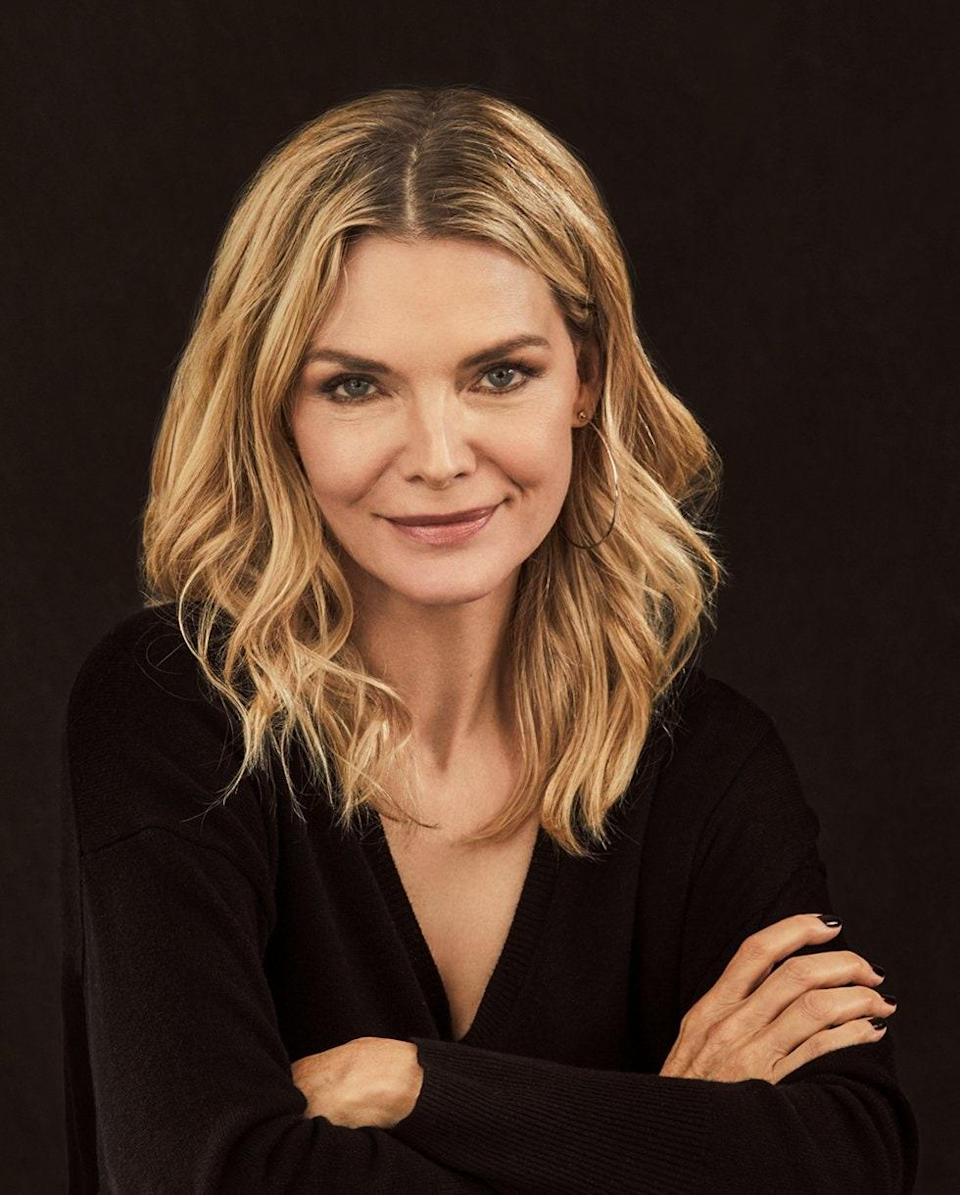 """<p>Michelle Pfeiffer could have gone the eponymous <a href=""""https://www.allure.com/topic/celebrity-fragrance?mbid=synd_yahoo_rss"""" rel=""""nofollow noopener"""" target=""""_blank"""" data-ylk=""""slk:celebrity fragrance"""" class=""""link rapid-noclick-resp"""">celebrity fragrance</a> route like so many — <em>so many!</em> — stars do, but instead, she launched a sophisticated perfume brand that you might have not even realized is hers. Henry Rose, <a href=""""https://www.allure.com/story/michelle-pfeiffer-henry-rose-perfume-interview?mbid=synd_yahoo_rss"""" rel=""""nofollow noopener"""" target=""""_blank"""" data-ylk=""""slk:which launched in 2019"""" class=""""link rapid-noclick-resp"""">which launched in 2019</a>, combines thoughtful luxury with an emphasis on smart formulation. """"No, we're not going to make the most 'natural' fragrance that we can,' which is a term that I think is very confusing for people anyway. We're going to make the safest fragrance that we can,"""" she told <em>Allure</em> of her priorities. </p> <p><strong>Star product:</strong> Perfume is, of course, an extremely personal preference, but you'll be hard-pressed to find anyone who wouldn't be wowed by Henry Rose's <a href=""""https://shop-links.co/1747521554449605094"""" rel=""""nofollow noopener"""" target=""""_blank"""" data-ylk=""""slk:Windows Down Eau de Parfum"""" class=""""link rapid-noclick-resp"""">Windows Down Eau de Parfum</a> ($120). Earl grey's softness is sharped by grapefruit and bergamot, while neroli gives it a just-sweet-enough finish.</p>"""