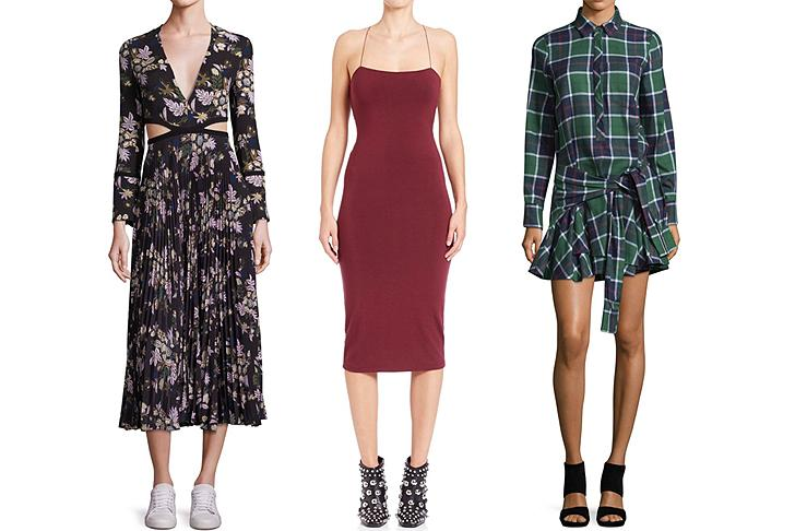 Saks Off 5th\'s Sale Is Offering Up to 70 Percent Off Some Really ...