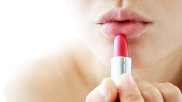 Does Lipstick Contain Lead? 'GMA' Tests Lipsticks and Lip Glosses