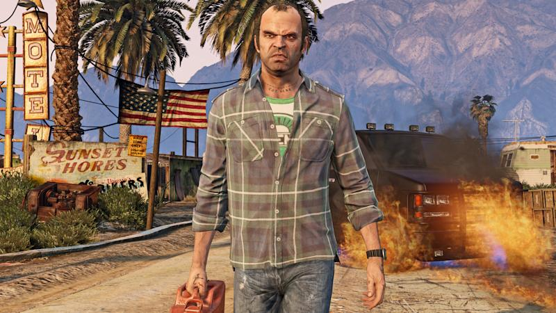 Weekly Recap: Xbox One Price Drop, GTA 5 PC Delay, New 3DS Dated