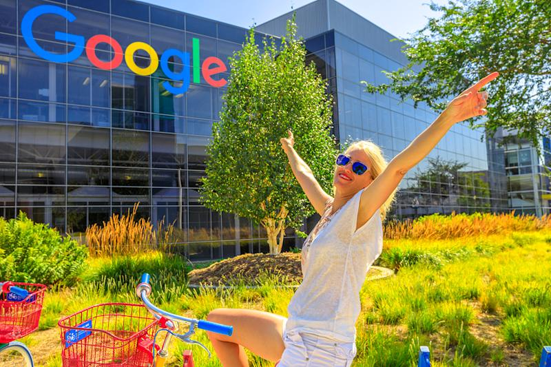 Will Google-Parent Alphabet Top or Flop in Q1 Earnings?